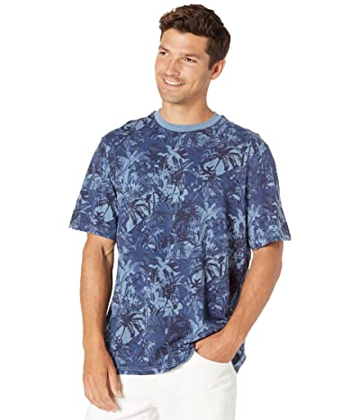 Tommy Bahama Canopy Camo T-Shirt