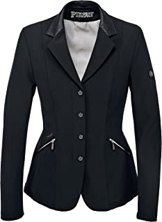 pikeur competition jacket