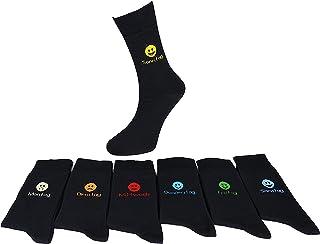 3 Paar Gr universell Strümpfe Söckchen Füsslinge Reisestrümpfe Socklets socks