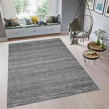 Suchergebnis auf Amazon.de für: 230 x 160 - Teppiche / Teppiche ...