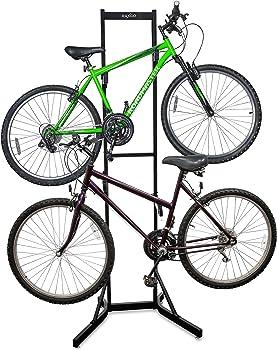 RaxGo Bike Rack