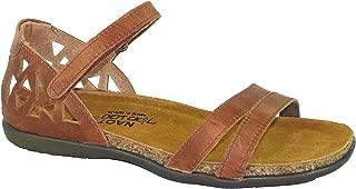 NAOT Bonnie, Womens Shoes