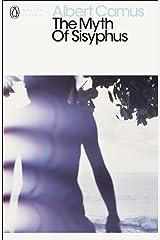 The Myth of Sisyphus (Penguin Modern Classics) Kindle Edition