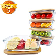 Best 2 section food container Reviews