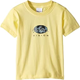 World Vision Graphic Tee (Toddler/Little Kids/Big Kids)