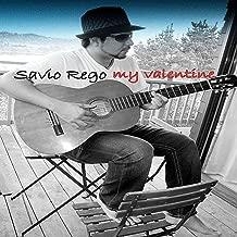 My Valentine - Single