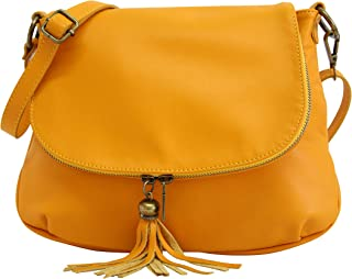 Amazon.it: Oro Vero: Scarpe e borse