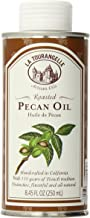 La Tourangelle, Roasted Pecan Oil, 8.45 Ounce (Packaging may Vary)