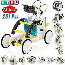 children's toy robots