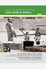 Civil Wars in Africa (Africa: Progress and Problems) Kindle Edition