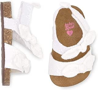 Best newborn baby sandals Reviews