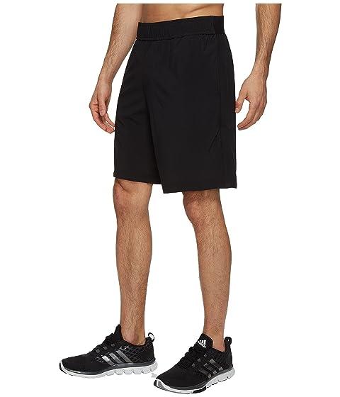 Shorts adidas adidas Shorts Shorts Essex Essex Essex Essex Shorts adidas Shorts adidas adidas Essex wwY4xX