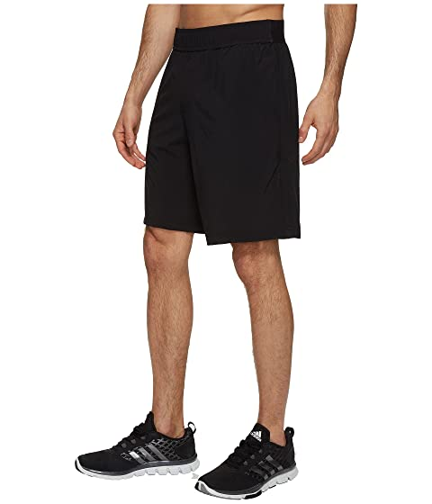adidas Shorts adidas adidas Essex Essex Shorts Shorts Essex adidas Essex qfvXFxYwS