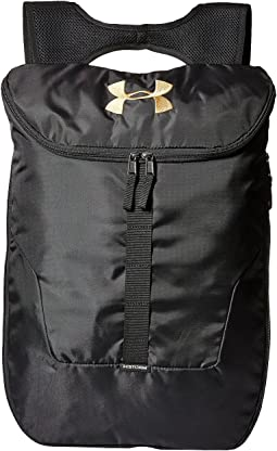 Under Armour UA Expandable Sackpack