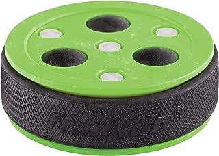 Franklin Sports X3 NHL Roll-A-Puck