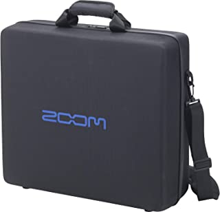 Zoom Carrying Bag for L-20 / L-12 (CBL-20)