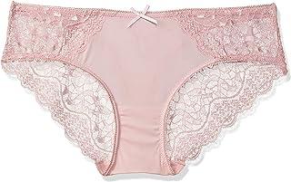KATEINTIMATES Women's Panty