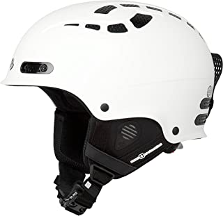 Sweet Protection Igniter Helmet
