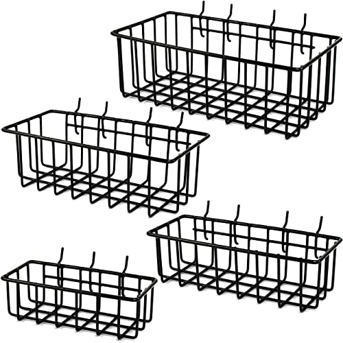 Wire Craft Baskets Amazon Com