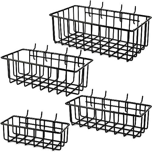 Wire Craft Baskets Amazon Com