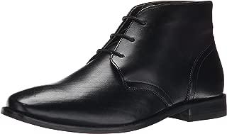 florsheim shoes boots
