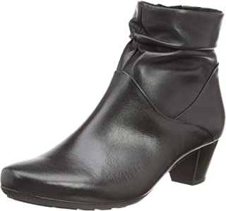 gabor wide fit boots