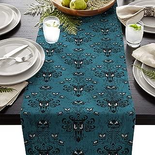 Best peacock table decoration ideas Reviews