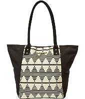 Dakine - Danelle Tote Bag 13L