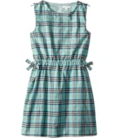 Burberry Kids - Candra Dress (Little Kids/Big Kids)