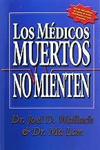 doctor joel d wallach