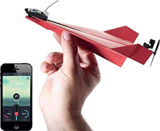 most durable rc plane