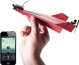 POWERUP 3.0 هواپیما کنترل شده با گوشی هوشمند