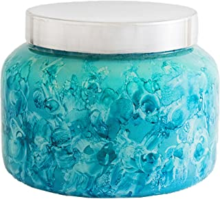 Best jumbo scented candles Reviews
