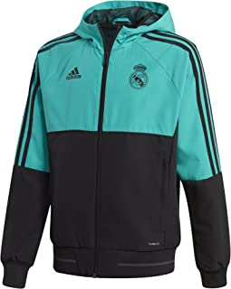 Cahouet Adidas 6