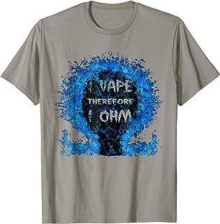 Best sub ohm shirt Reviews