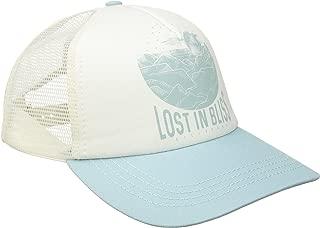Junior's Aloha Forever Trucker Hat