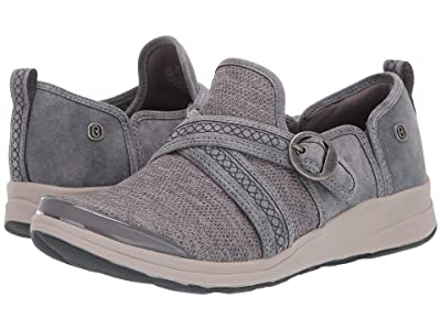 Bzees Indigo (Grey Diamond) Women