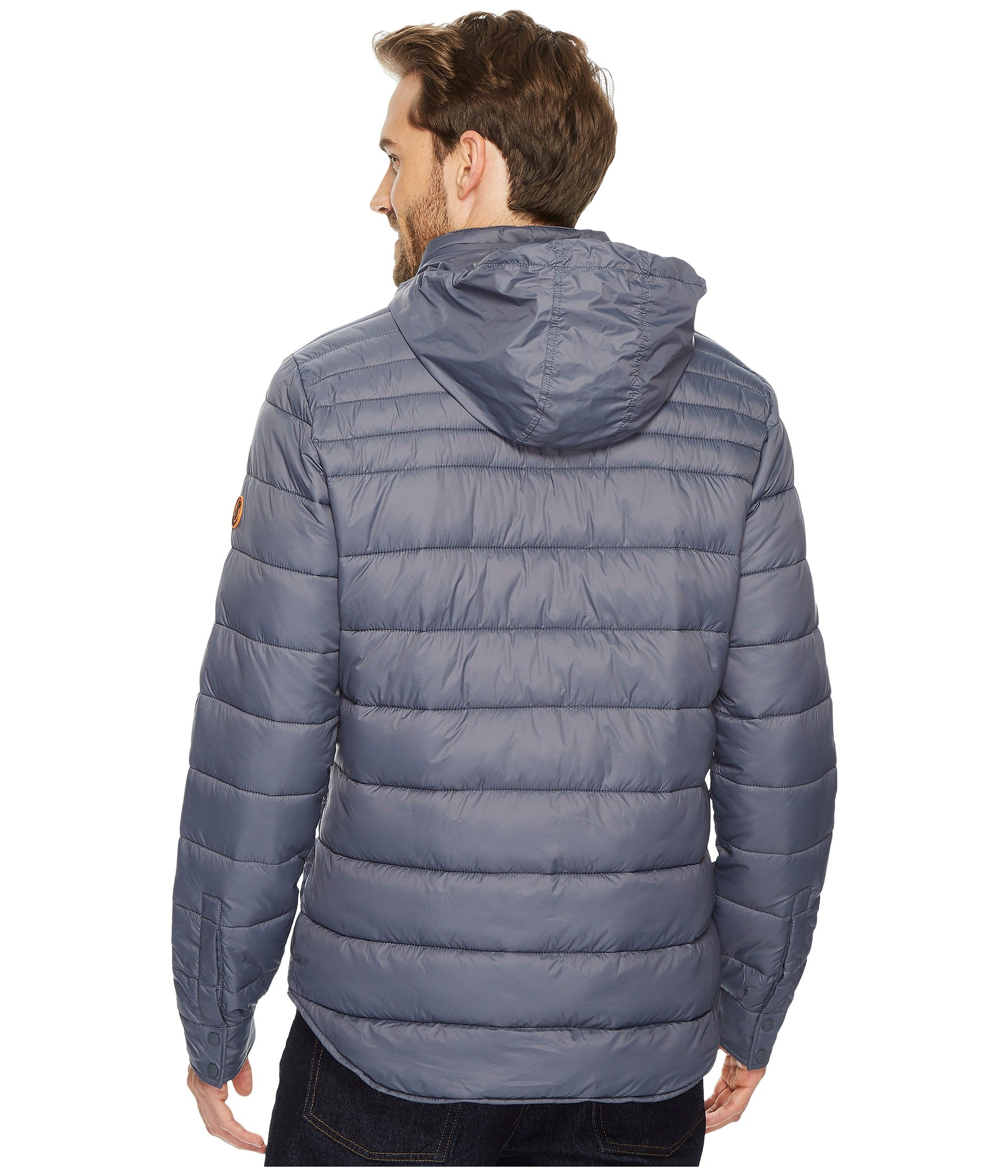 The north face men's nuptse vest c760