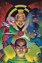 Identity Disc TPB (Marvel Heroes) (Deadpool) (Bullseye) (Sabretooth)