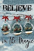Best a magic garden christmas Reviews