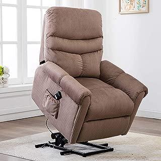 Best ultra comfort lift chair warranty Reviews