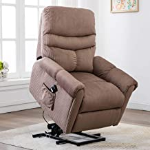 Best lift chairs that rock and swivel Reviews