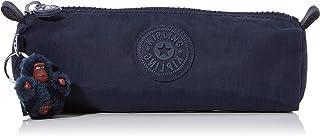 Kipling Freedom Trousse, 22 cm, 1 Litre, Bleu (True Blue Tonal)
