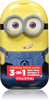 Best minion 3 in 1 Reviews