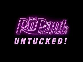 rpdr untucked season 10 episode 10