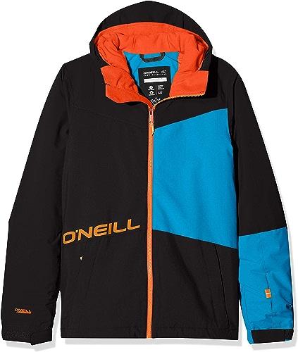 O'Neill 8p0084 Veste Garçon