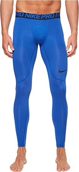 Nike - Pro Tight