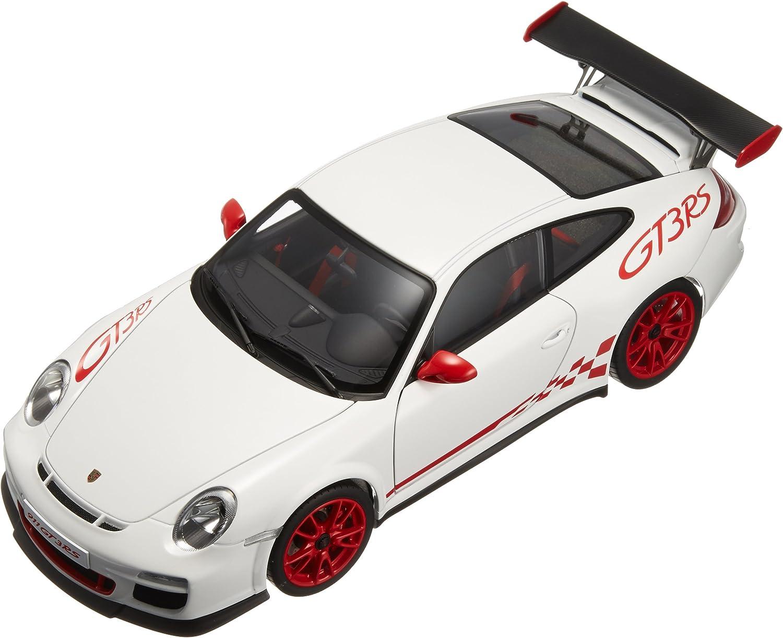 precioso AUTOart Modelo a a a escala (12x30x12 cm) (78143)  promociones