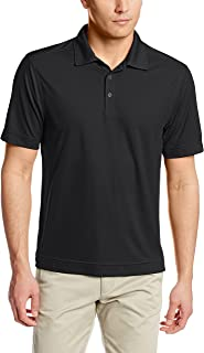big and tall dri fit polo shirts