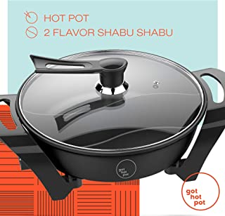 Best dorm room hot pot Reviews
